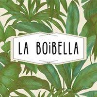 LOGOTIPO-LABOIBELLA