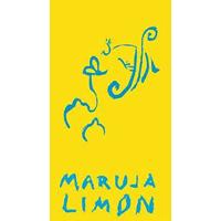 Logo_MarijaLimon