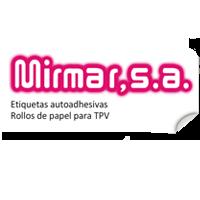 Logo_Mirmar