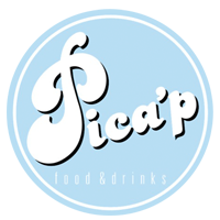 Logo_Pica'p