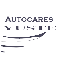 logo_AutocaresYuste