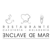 logo_EnclavedeMar