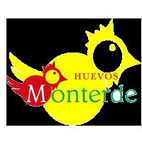 logo_HuevosMonterde