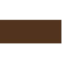 logo_RestauranteLoriguilla