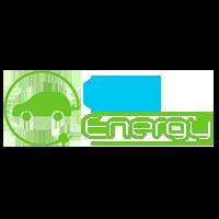 logo_EVEnergy